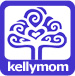 Kelly Mom: eveidence based breastfeeding and parenting